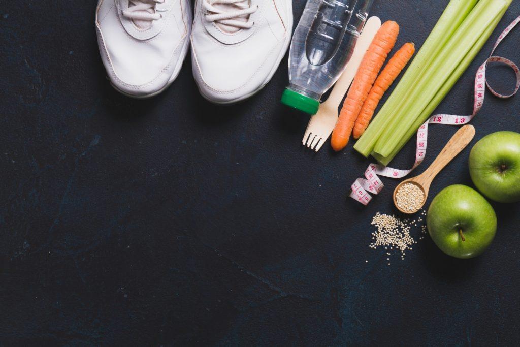 la-perte-du-poids-question-de-bruler-plus-de-calories