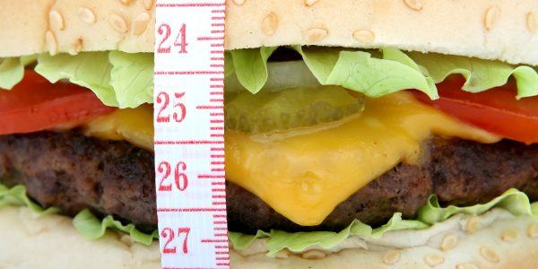 les-kilos-calories-stress-et-hormones