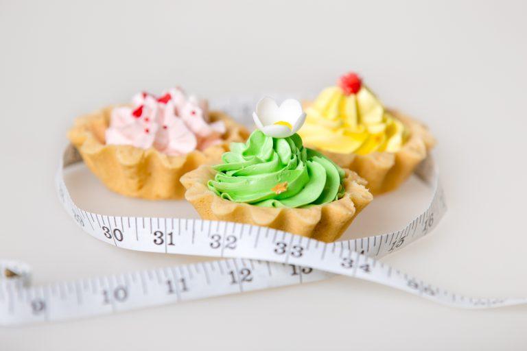 Astuce pour perdre du poids rapidement