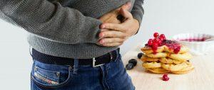 aliments à éviter