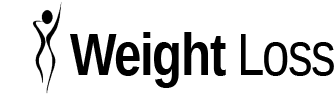 Logo Weight Loss